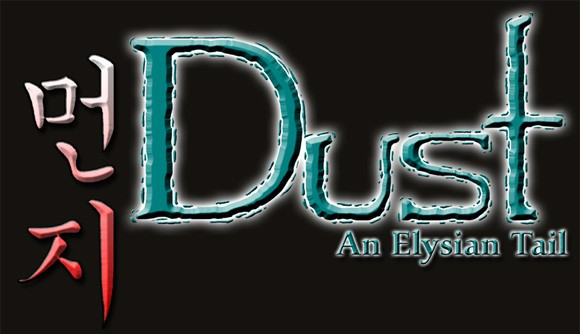 Dust: An Elysian Tail official trailer