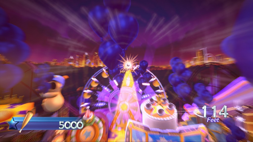Mystery XBLA screenshot released