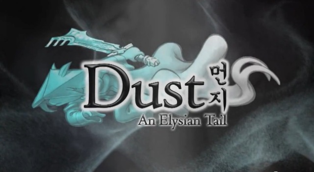 Dust: An Elysian Tail review (XBLA)
