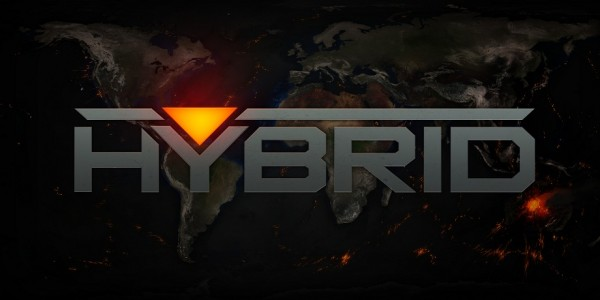 XBLA Fans Roundtable: Summer of Arcade 2012 – Hybrid
