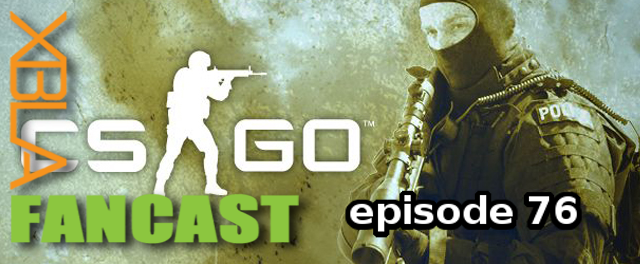 XBLAFancast Episode 76 – Take two