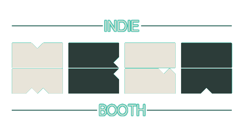 Indie Mega Booth returns for PAX Prime with 30+ games