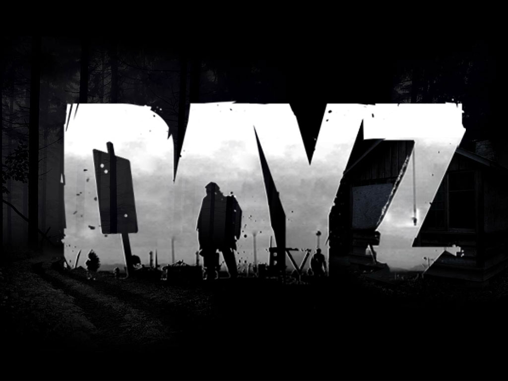 DayZ may be brought to XBLA