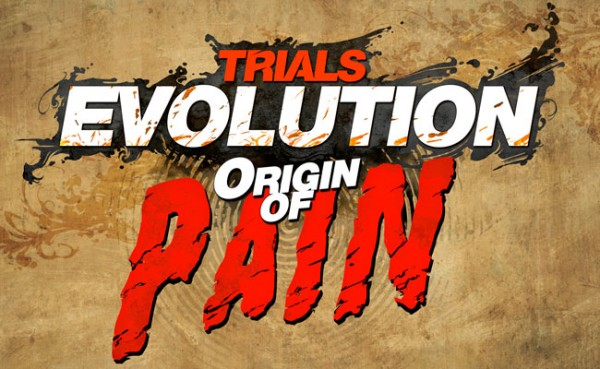 Trials Evolution: Origin of Pain review (XBLA DLC)