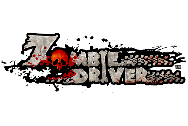 Zombie Driver HD review (XBLA)