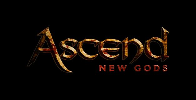 Ascend: New Gods on loot and parallel multiplayer