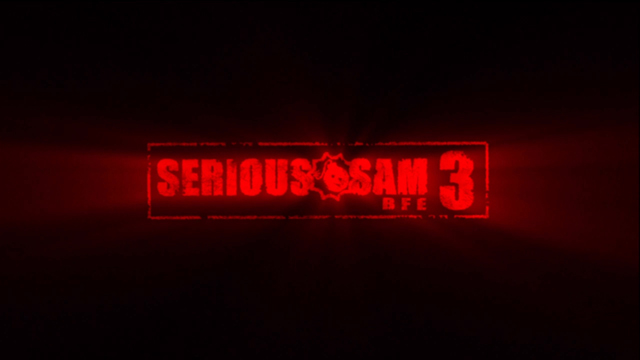 Serious Sam 3: BFE review (XBLA)