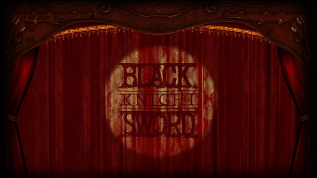 Black Knight Sword review (XBLA)