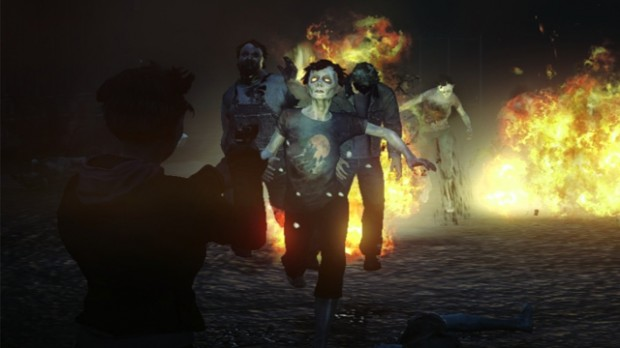 State of Decay XBLA