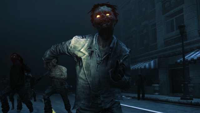 Sneak a peek at State of Decay's soundtrack; score some schwag