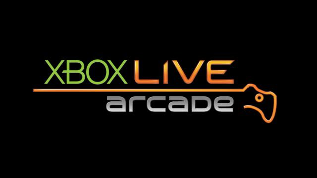 Top-selling XBLA games of 2012