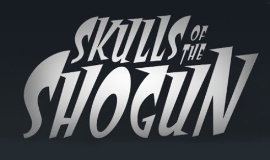 Skulls of the Shogun – XBLA Fans Exclusive Guide