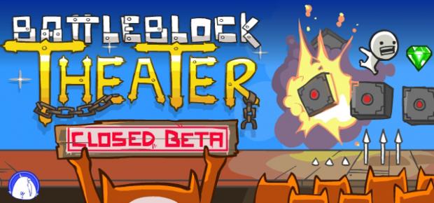 Battleblock Theater XBLA