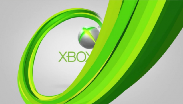 Microsoft rumored to announce next Xbox at May 21 event