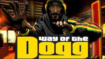 Snoop Dogg-themed fighting game to hit XBLA this year