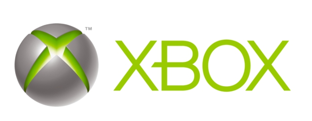 Microsoft holding invite-only 'Xbox Platform Deep Dive' session