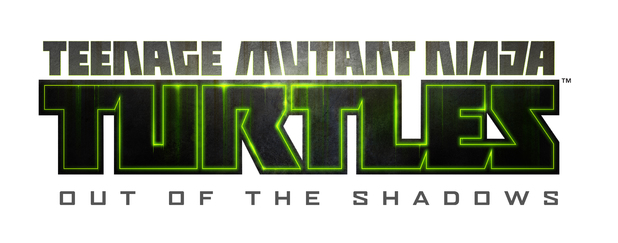 Activision announces Teenage Mutant Ninja Turtles: Out of the Shadows