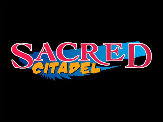 Sacred Citadel review (XBLA)