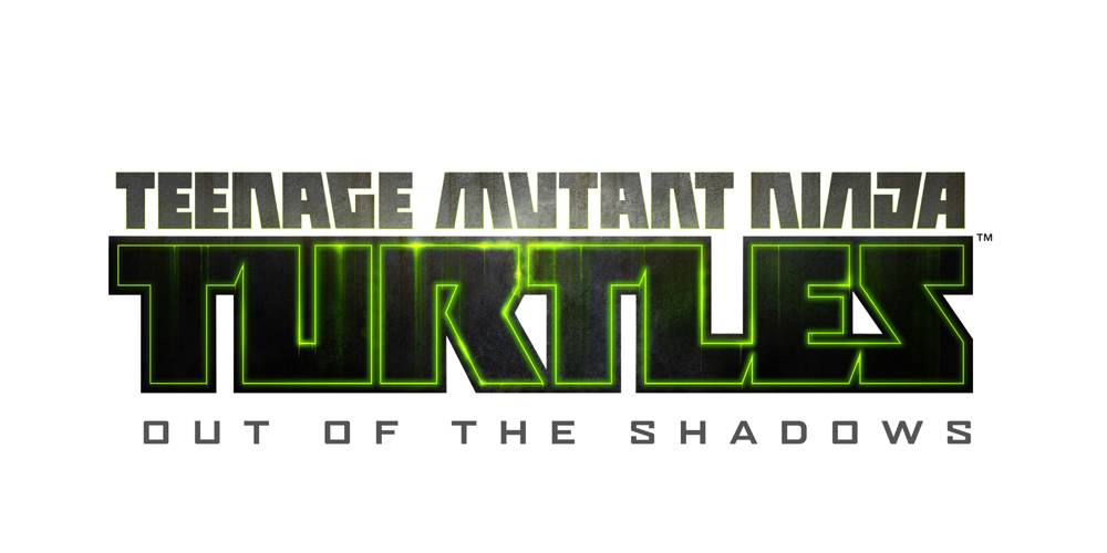 Teenage Mutant Ninja Turtles: Out of the Shadows – Into the spotlight