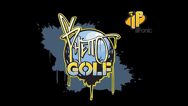 "Ghetto Golf headed to ""Next-Gen"" gaming platforms"