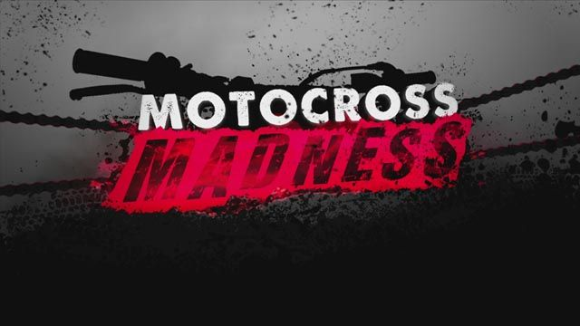 Motocross Madness review (XBLA)