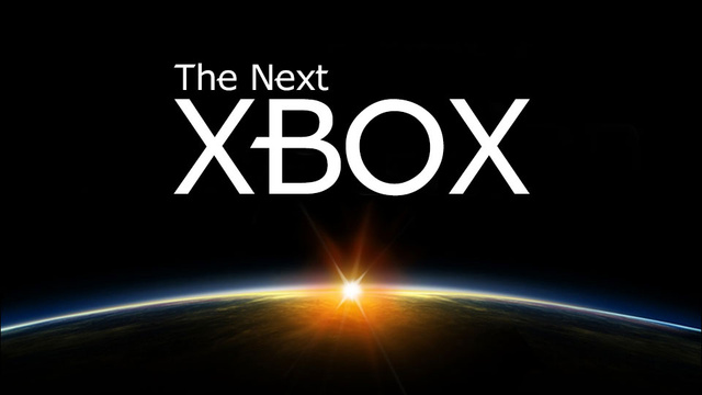Next-generation Xbox rumor roundup