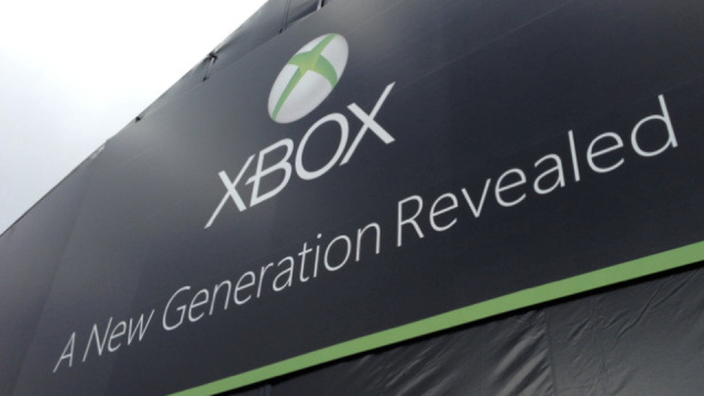 What do developers want from the next-gen XBLA?