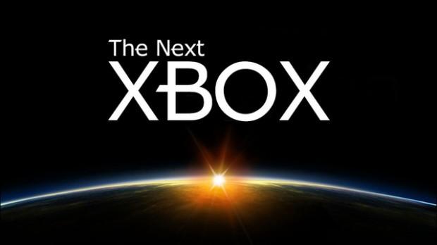 The Next Xbox