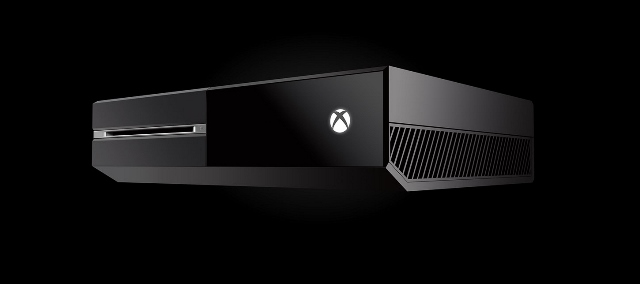 Xbox One roundtable: Our thoughts on the big unveiling