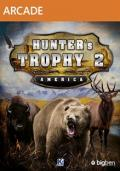 XBLA finally gets a hunting game on May 17