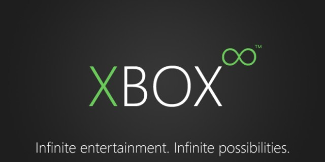 Rumor: Next Xbox may be named Xbox Infinity