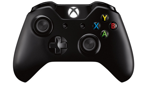 Xbox One controller now compatible with PC