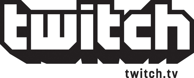 Twitch streaming on Xbox One still a few months away