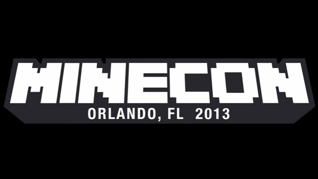 MineCon heading to Orlando this November