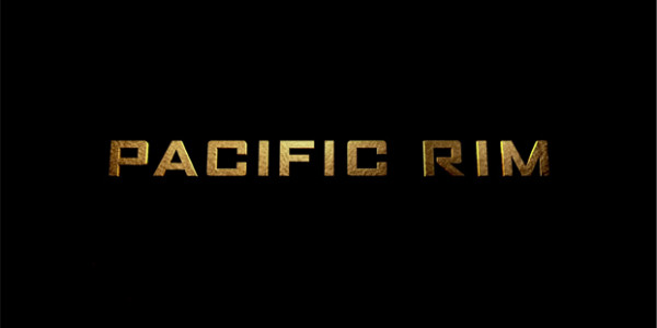 Pacific Rim review (XBLA)