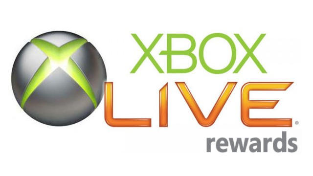 Major changes in store for Xbox Live Rewards