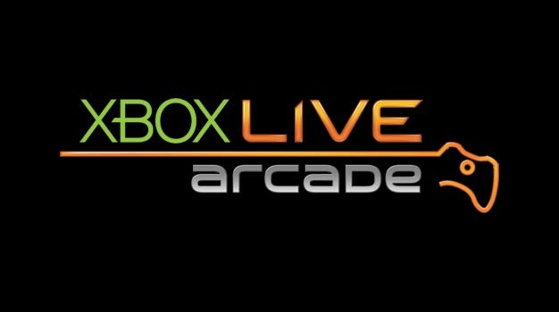 Average XBLA price has doubled since platform launch