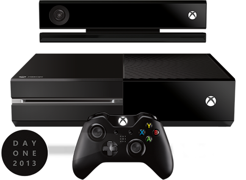 Xbox One launch delayed in eight markets