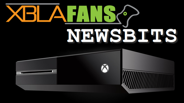 Newsbits: A sneak peek at a some indie games making their way to Xbox One this month