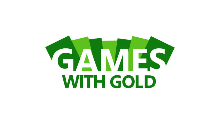 Games with Gold offers Dust: An Elysian Tail and Saints Row: The Third during May
