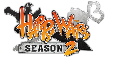 Happy Wars: Season 2 announced