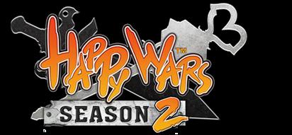 Happy Wars: Season 2 announced
