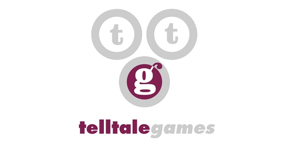 "Telltale Games working on a number of ""dream IP"" licenses"