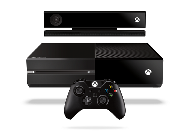 Xbox One gets permanent price cut in UK