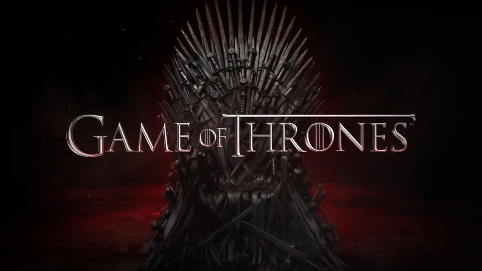Telltale reveals Game of Thrones Season 2