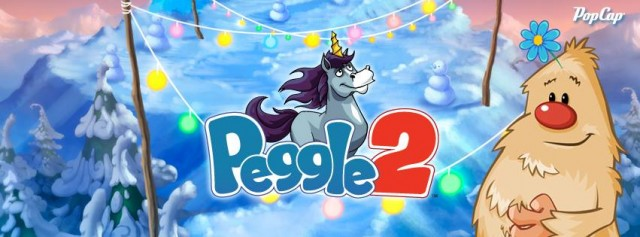 Peggle 2 Review (Xbox One)