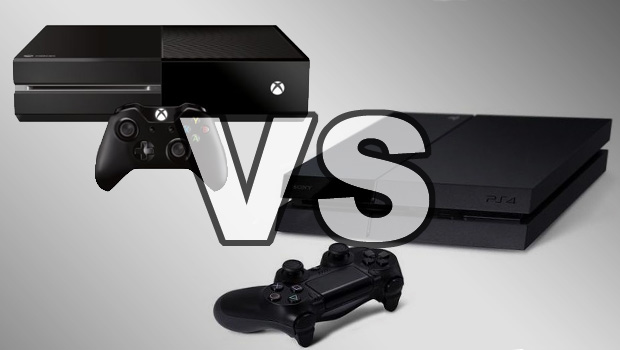 Has Microsoft done enough to lure indie developers to the Xbox One?