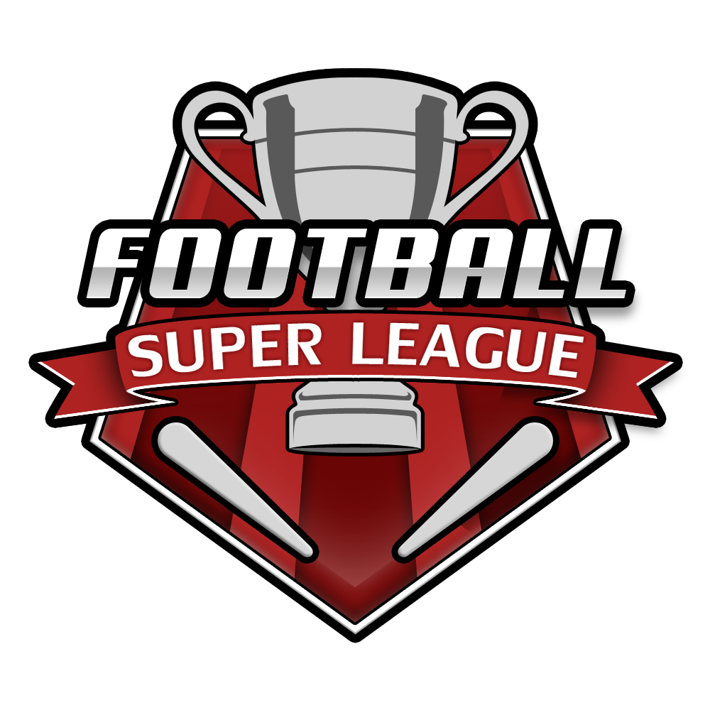 Super League Football table coming to Pinball FX 2 for XBLA