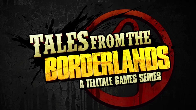Tales from the Borderlands review hub