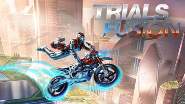 New Trials Fusion gameplay trailer with release date and price; season pass spotted